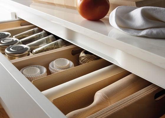 Fabrica de muebles de cocina en madrid dise o de cocinas - Fabricantes de muebles en madrid ...