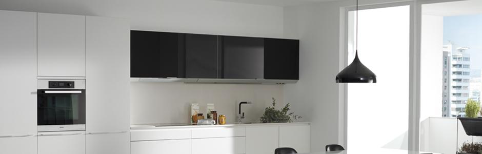 Muebles de cocina en santos lugares ideas - Liquidacion cocinas exposicion santos ...