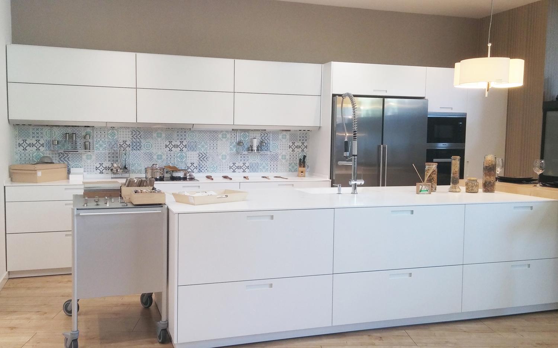 Muebles cocina santos 20170831073019 for Oferta muebles cocina