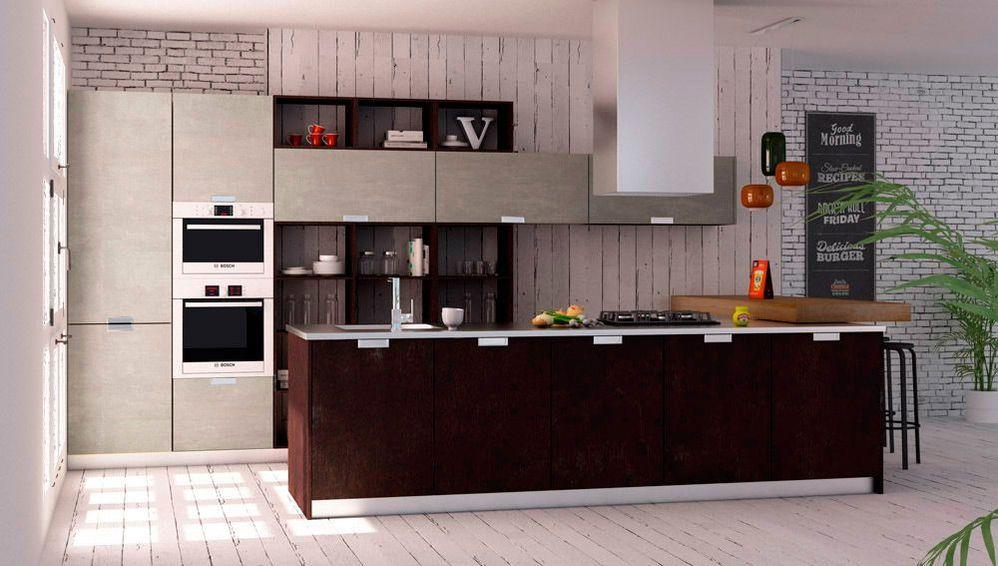 Errores que debes evitar al reformar tu cocina docrys - Disena tu cocina online gratis ...