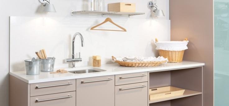 Libera tu cocina docrys cocinas for Modelos de lavaderos