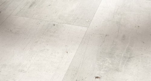 Parador Trendtime Antiguo Blanco