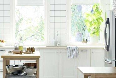 Docrys estudio de cocinas madrid muebles dise o y - Muebles epoca salamanca ...