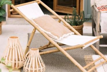 Muebles para Terrazas y Jardines. Consejos para Aprovecharlo al Máximo