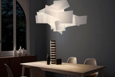 LA ILUMINACIÓN: La importancia de una buena iluminación