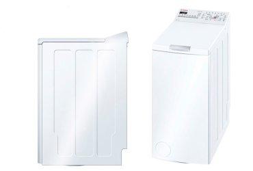 ¿Lavadora de carga frontal o carga superior? ¿Qué diferencias hay?