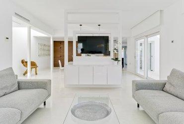 Diseño de interiores; El futuro después del coronavirus