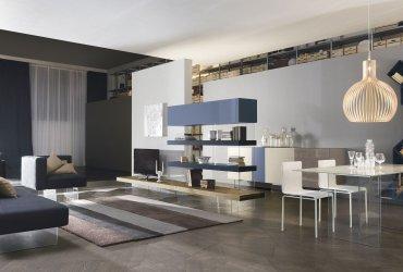 Mobiliario y Decoración de Diseño; Muebles Lago