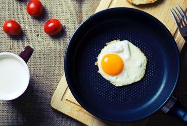Guía definitiva de los diferentes tipos de sartenes para su cocina.