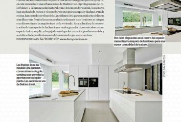 Arquitectura y Diseño Nº 184