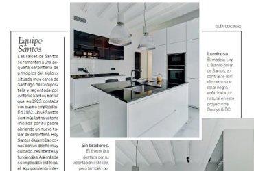 Arquitectura y Diseño Nº 186