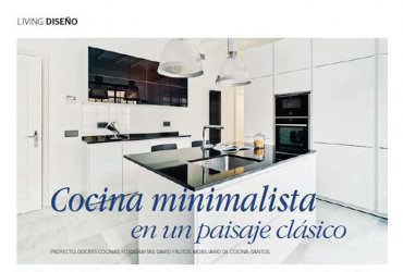 Casa Viva Nº 236