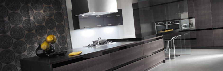 Muebles De Cocina Fagor. Affordable Lujo Muebles Cocina Para Su ...