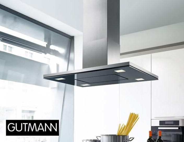 Gutmann Campana Decorativa