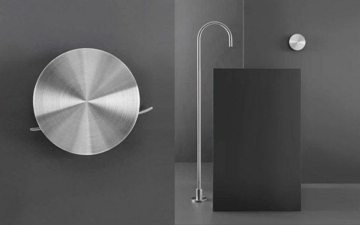 CEA Design_Mezclador Circle