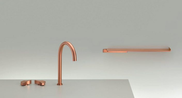 CEA Design_Grifería Cooper