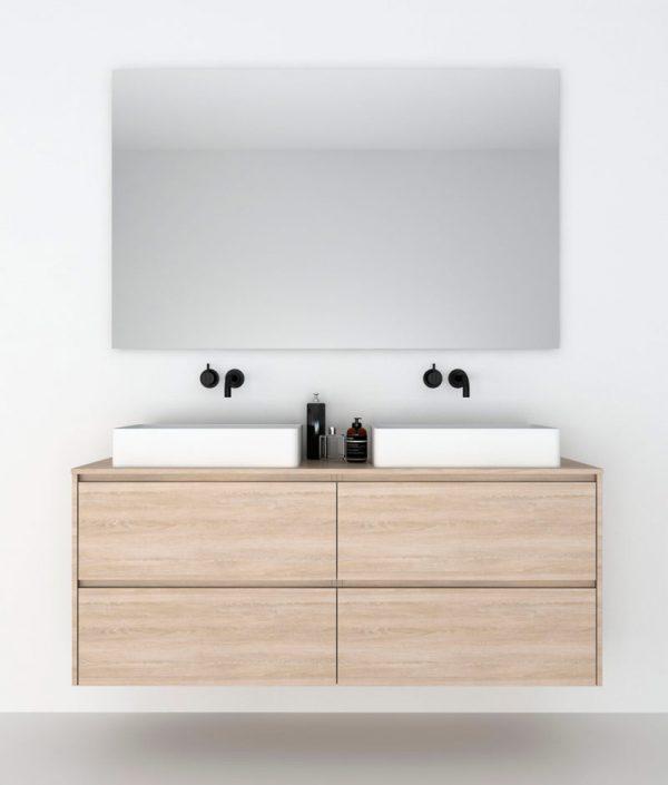 Codis Bath_Mueble C1 Basic
