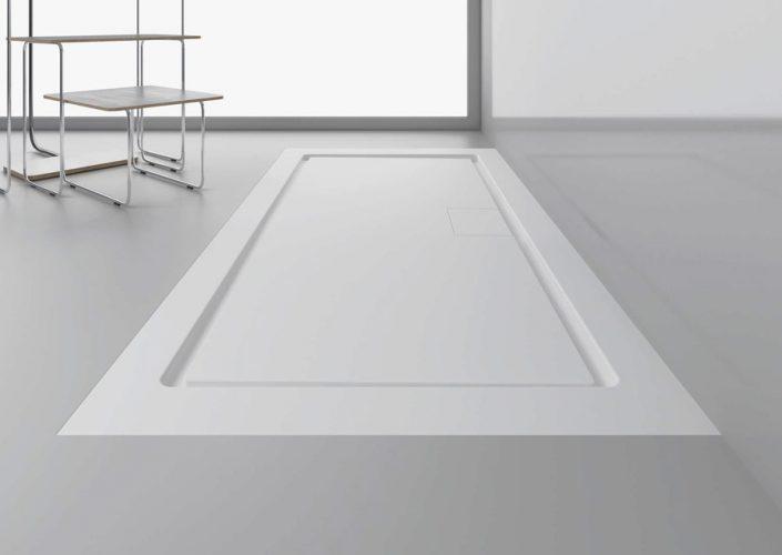 Hidrobox_Plato de ducha Studio Plus
