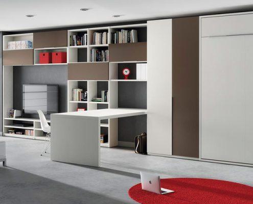 JJP_Dormitorio-Oficina