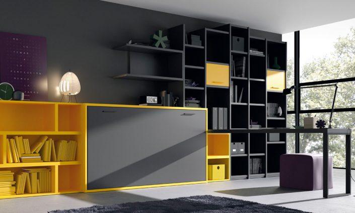 JJP_Conjunto dormitorio