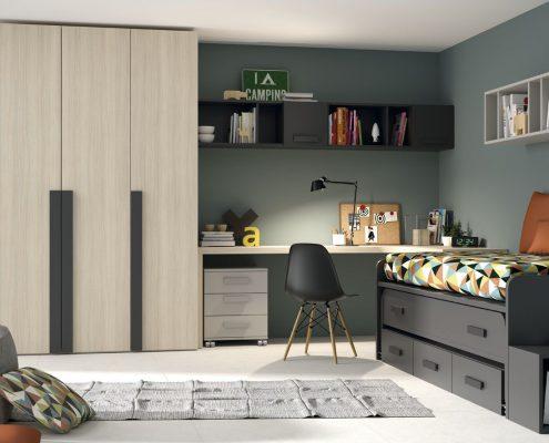 JJP_Conjunto dormitorio completo