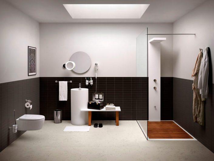 Lineabeta_Accesories - Accesorios baños