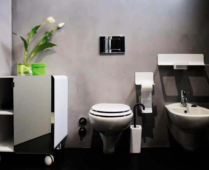 Lineabeta_Accesorios - Accesorios baños