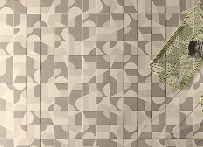 Mutina_Puzzle