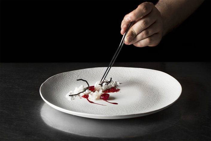 Pordamsa_4 - Menaje de cocina