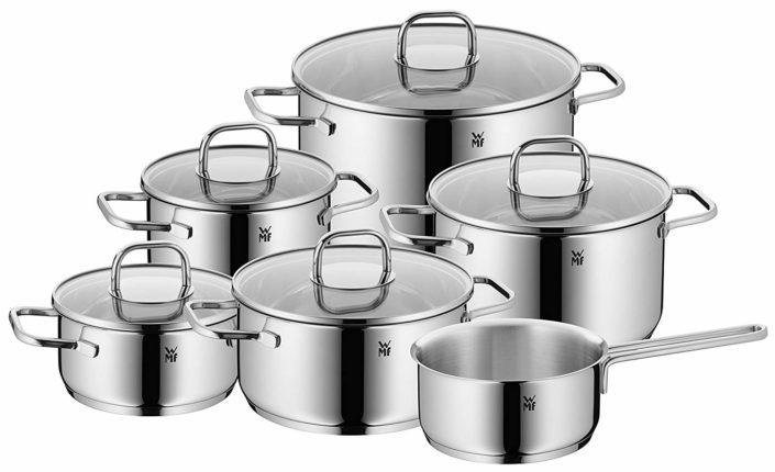 WMF_2 - Menaje de cocina