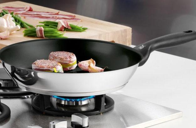 WMF_3 - Menaje de cocina