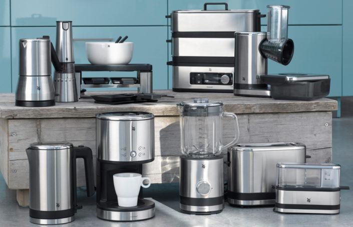WMF_5 - Menaje de cocina