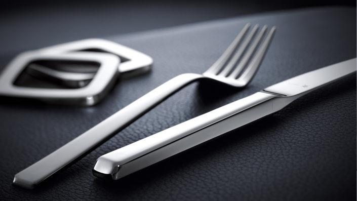 WMF_6 - Menaje de cocina