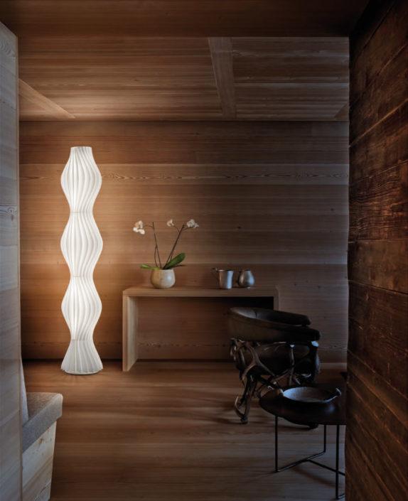 STUDIO ITALIA DESIGN - Lámpara Vapor