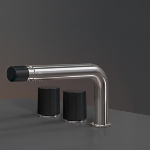 CEA Design_Grifería Up _ Down