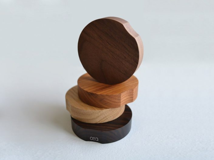 CEA Design_Wood