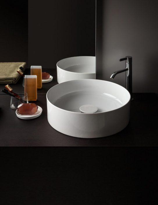 Laufen_Living Square lavabo