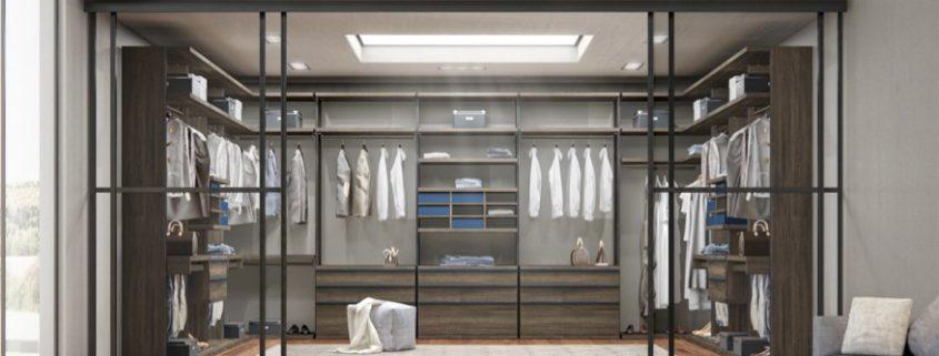 organizar nuestro armario