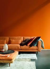 espacios monocromáticos en casa