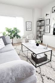 utilizar un solo color para decorar